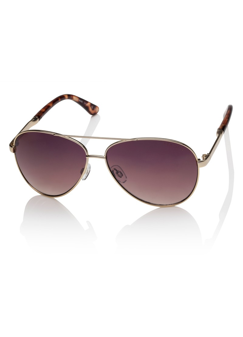 Belle Mare Sunglasses