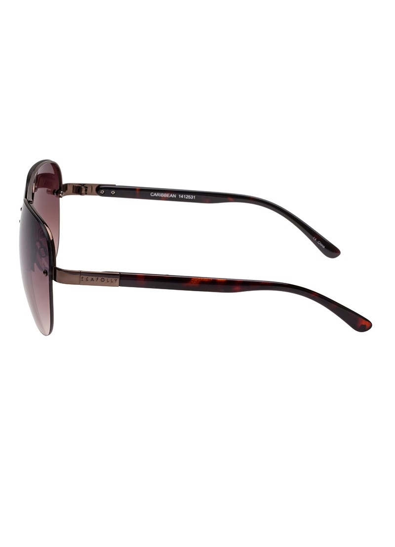 Carribean Bronze Sunglasses
