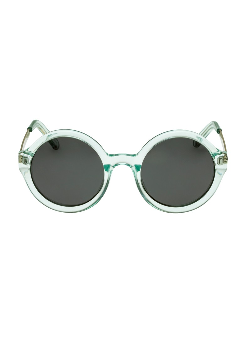 Georgette Sunglasses