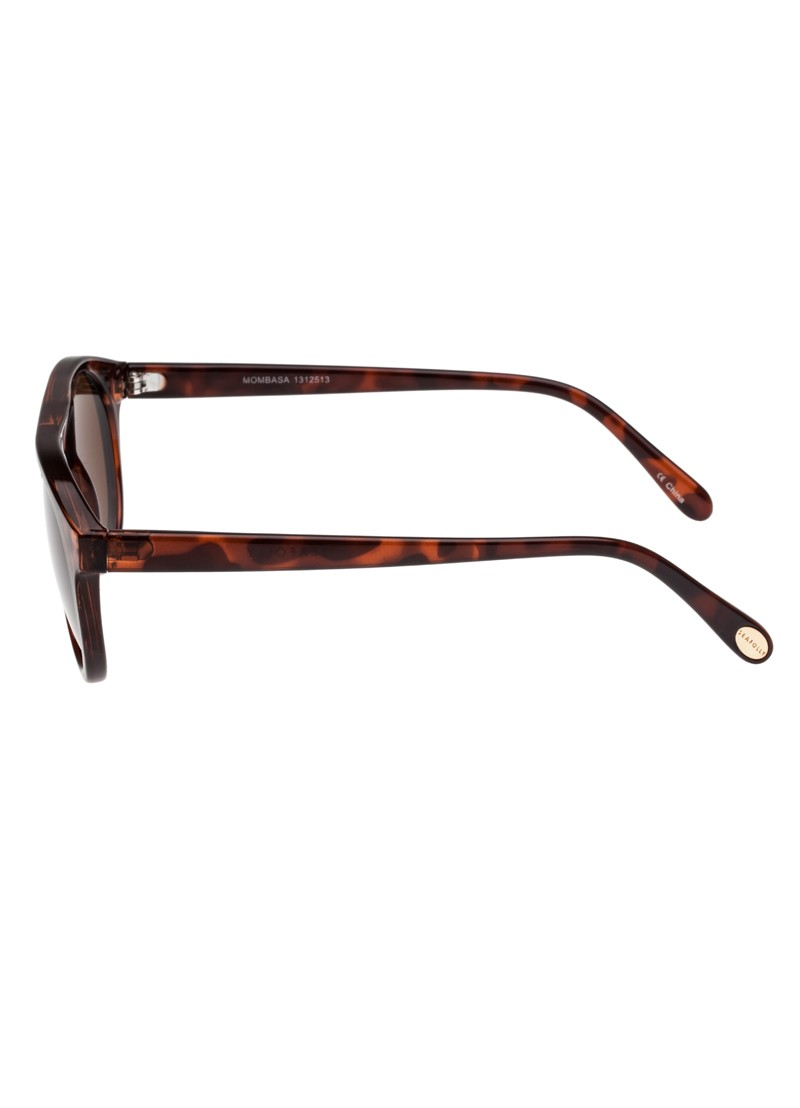 Mombasa Sunglasses