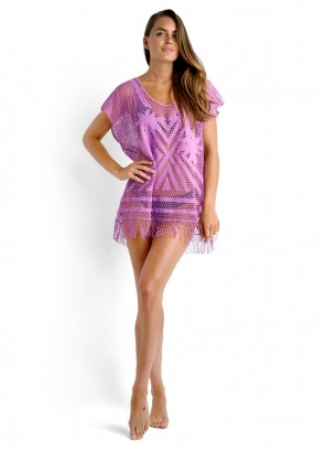 Miami Summer Kaftan