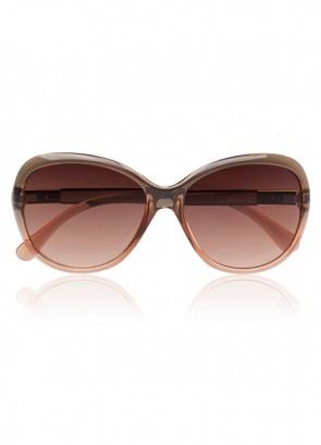 Aruba Sunrise Sunglasses