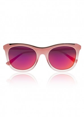 Barbados Shell Sunglasses