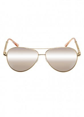 Belize Gold Sunglasses