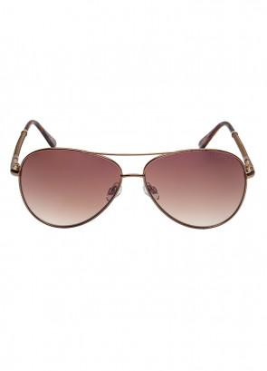 Belize Bronze Sunglasses