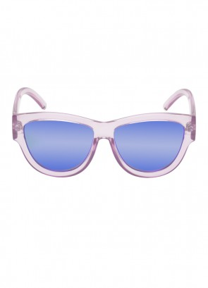 Honolulu Orchid Sunglasses