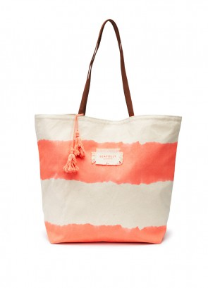 Indian Summer Tote